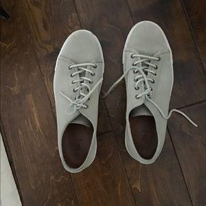 Frye men's Sneaker 13